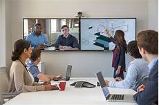 Video Conderencing Video Conferencing Why It Is A Preferred Communication Tool