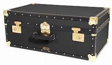 mossman trunks original attache luggage trunk steamer