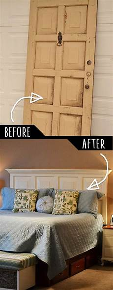 diy ideen 15 smart diy ideas to repurpose your furniture