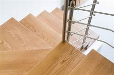 corrimano scale scale corrimano e ringhiere falegnameria fratelli picco