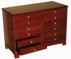 12 drawer sheet cabinet free shipping at perfectly