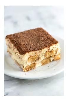 6 authentic italian dessert recipes recipechatter