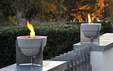 denk feuerschale outdoor schmelzfeuer outdoor l granicium 174 mit deckel denk keramik ch
