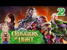 Crusaders Of Light Server Steam Community Crusaders Of Light