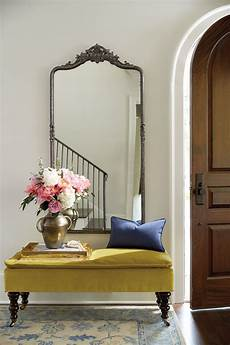 foyer mirrors 30 of the most pretty practical entryways