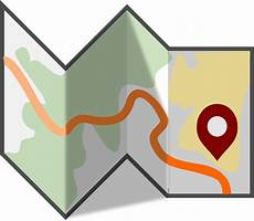 Clipart Maps Map Clip Art Clipart Panda Free Clipart Images