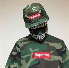 supreme wear supreme ilikeitthatway mens fashion