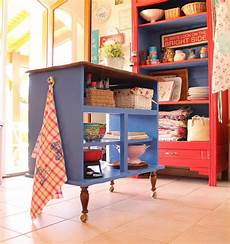 repurposed kitchen island ideas 12 ideas to bring sophistication to your kitchen island