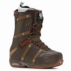 Northwave Snowboard Boots Size Chart Northwave Super Lace Snowboard Boots Brown Gold