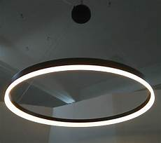 Circular Led Light Big Circle Led Pendant Light Buy Led Pendant Light