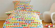 copriletti per bambini copriletto per bambini allegria in cameretta dalani e