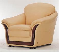Individual Sofa 3d Image by Individual 3d Sof 168 162 Amarillo Modelo De Tejido Blando 3d