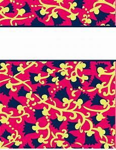 Cute Binder Covers My Cute Binder Covers Happily Hope
