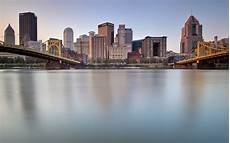 Pittsburgh City Iphone Wallpaper by Pittsburgh City Wallpaper Gallery