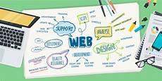 La Web Design Web Design In Miami The Latest Trends Of 2017 Digital