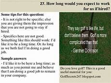 Project Coordinator Sample Interview Questions Top 40 Department Project Coordinator Interview Questions