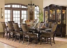 formal dining room sets for 8 homesfeed