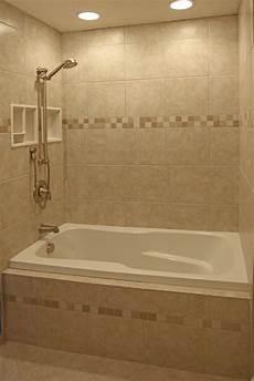 bathroom ceramic tile design ideas bathroom remodeling design ideas tile shower niches