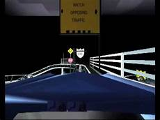 Rock N Roll Roller Coaster Lights On Rct3 Rock N Roller Coaster Starring Aerosmith Test With
