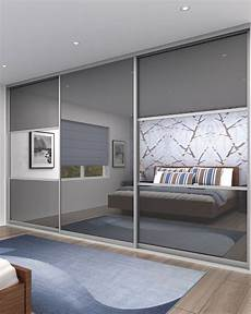 really want some beautifully fitted sliding wardrobe doors