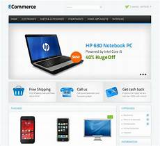 Download Template Website Php 21 Php Ecommerce Themes Amp Templates Free Amp Premium