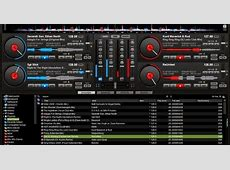 Virtual DJ Pro 7 Serial key   Pak Info Zone