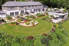 Landscape Design Landscape Design And Build In Farnham Pc Landscapes
