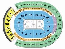 Las Vegas Golden Knights Depth Chart T Mobile Arena Alltickets Online