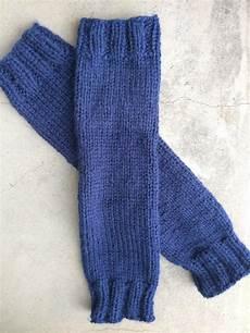knitted leg warmers marni made it