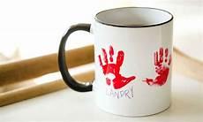 Mug Designs Personalised Mugs Design Your Own Mug Zazzle Co Uk