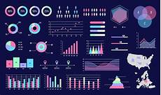 Data Visualization Projects Visualize Data With A Bar Chart 10 Types Of Data Visualization Made Simple Graphs Amp Charts