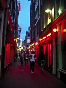 Red Light District Amsterdam History Amsterdam History Of The Red Light District Florenceforfun