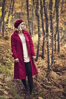 autumn graphics picture autumn fashion