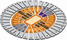 Frank Erwin Center Seating Chart Seat Numbers 32 Frank Erwin Center Seating Diagram Wiring Diagram