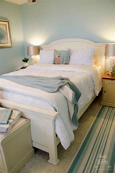 simple bedroom decorating ideas 17 bedroom decorating ideas and tips