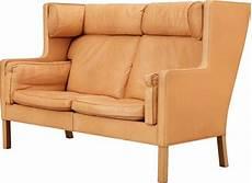 Cheap Sofa Png Image by Sofa Png Image Sofa Seat