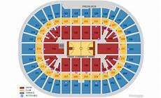 Schottenstein Center Concert Seating Chart Schottenstein Center Columbus Tickets Schedule