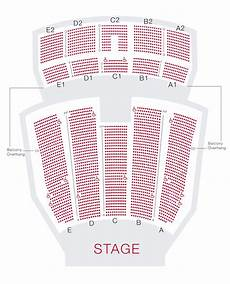Emens Auditorium Muncie In Seating Chart Find Tickets At Emens Auditorium Ball State University