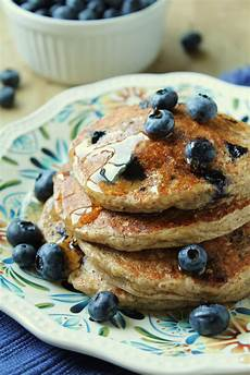 cottage cheese buy oatmeal cottage cheese pancakes with blueberries