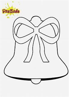 Bunte Malvorlagen Weihnachten Weihnachtskugel Vorlage Zum Ausmalen Neu Weihnachten