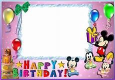 vector background undangan ulang tahun gambar bunga ulang tahun toko fd flashdisk flashdrive
