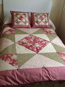 17 best images about quilts applique patchwork on