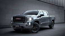 2019 Gmc 1500 Release Date by 2020 Gmc 1500 Preview Pricing Release Date