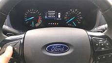 Change Light Ford Fusion Ford Fusion 2013 2017 Oil Light Reset Youtube