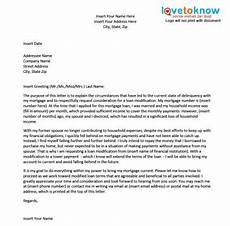 Hardship Letter Loan Modification Hardship Letter For Loan Modification Levelings