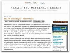 Job Engines How To Start An Online Business Directory Carrer