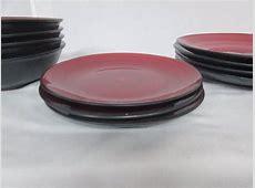 McLeland Design Stoneware Dinnerware Set   February Store