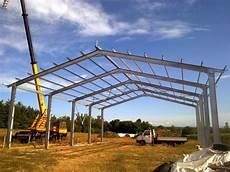 struttura capannone realizzazione capannoni industriali e agricoli acqui terme