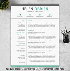 Cover Page Of Cv Free 14 Resume Cover Page Templates In Psd Eps Pdf