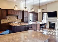images of kitchen backsplash backsplash q and a what tile backsplash would help
